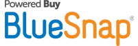 Plimus Logo